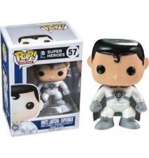 Figurines et statues jouets en emballage d'origine scellé avec superman