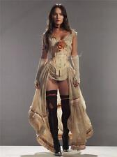 Megan Fox Sexy Photo Brillant No115