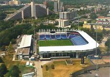 Montreal Impact Soccer Saputo Stadium Postcard
