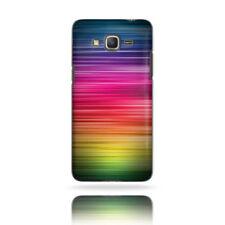 Étuis, housses et coques avec clip multicolores Pour Samsung Galaxy Grand Prime pour téléphone mobile et assistant personnel (PDA)
