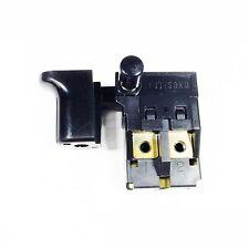 Makita Trigger Switch SGEL206C Planer Polisher Sander 1900B GV500 9031 651232-8