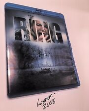 The Ring (Blu-ray Disc, 2013)