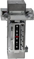1965 Chevrolet C2 Corvette AM FM Bluetooth® Radio