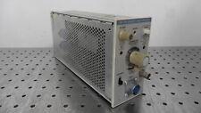 G171869 Tektronix Am503 Current Probe Amplifier Plug In