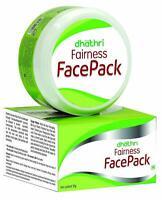 Dhathri Fairness Face Pack 50 gm - F/S