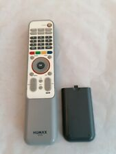 Humax Remote Control Nr-202 Tested Working