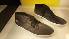 Lacoste Andover High Top Good shape men's size 11