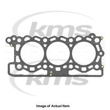 New Genuine VICTOR REINZ Cyinder Head Gasket 61-36610-30 Top German Quality