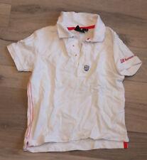 Lee cooles Jungen Polo- Shirt Gr. 110 5 J. TOP