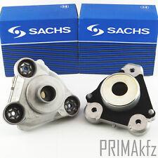 2x Sachs Strut Bearing Front Fiat Ducato Peugeot Boxer Citroen Jumper