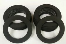 Jerry Can Gasket  Replacement gasket for 5 gallon metal gas can 24 pack