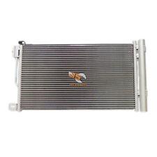 Kondensator Klimakühler Klimakondensator Alfa Romeo Giuletta 1.4 i 16V Turbo