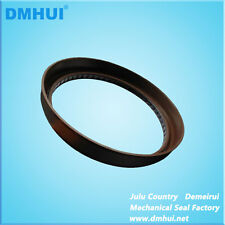OEM 12014351B oil seal 168*188/192.5*30 or168x188x192.5x30 B1Sl2 type for Volvo