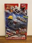 Power Rangers Dino Charger Power Pack Series 1