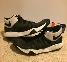 best sneakers 5be28 6a901 Nike Kd Trey 5 V