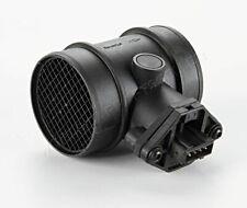 ALFA ROMEO LANCIA FIAT SPIDER 145 BRAVO MAF Mass Air Flow Meter Sensor 1.6L-2.4L
