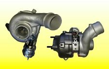 Turbolader KIA Sorento 2.5 CRDi  170Ps D4CB 125Kw  53039880122  282004A470FF