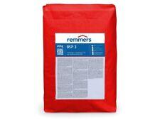Remmers Bsp 3 / Bohrlochsuspension Normal 20 kg de Remplissage Et