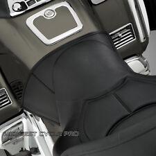 Gas Tank Mini Bra For Honda Goldwing GL1800 & F6B (H18GTMB)