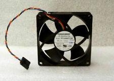 Ventilateur de boîtier d'ordinateur Dell