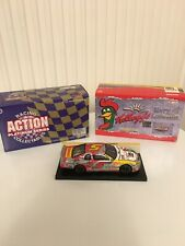 Action 1:32 Scale  Terry Labonte Chevrolet Monte Carlo Ironman Monte Carlo MB
