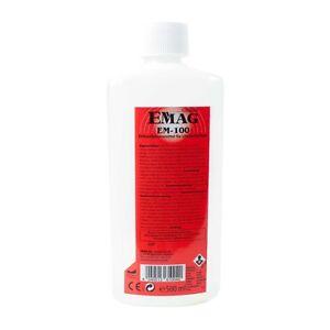 EMAG/ Schalltec Reinigungskonzentrat, EM-100 Entoxidationskonzentrat, 0,5 L