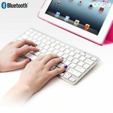 KB1352BT Cosy Basic Silver Color Bluetooth Keyboard Korean character ????_ig