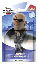 DISNEY Infinity 2.0 MARVEL SUPER HEROES for Wii U / Xbox 360 / PS4 / XBOX One / PS3