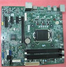 s l225 dell computer motherboards ebay  at readyjetset.co