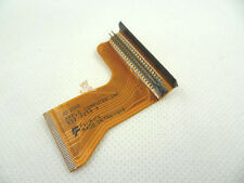 Hard Disk HD Connection Flex Ribbon Cable for iPod Photo 20GB 30GB 40GB 60GB