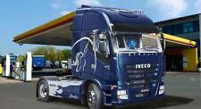 Altri modellini statici camion per Iveco