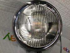 Harley VL RL Indian John Brown Motolamp Head Lamp Light 1931-34 OEM 4901-31