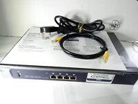 NETGEAR ProSafe WMS-5316 Wireless Access Point Management System 16-AP WMS