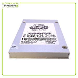 TXA2D2 SanDisk Optimus 400GB MLC SAS 6Gbps 2.5'' SDD SDLKOC6R-800G-5CA1