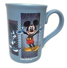 Walt Disney Mickey Mouse Coffee Mug