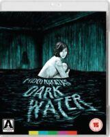 Foncé Eau Blu-Ray + DVD Blu-Ray (FCD1372)