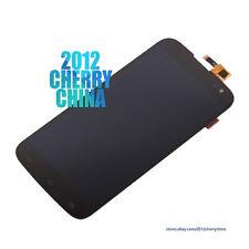 Lcd Display Touch screen digitizer combo For BLU STUDIO 6.0 HD D651 D651U D651L