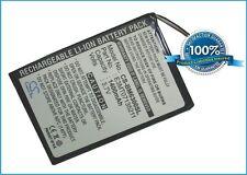 Nueva batería para Transonic Md 95255 pna-3002 e3mt07135211 Li-ion Reino Unido Stock