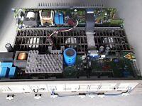 Siemens Simatic S5 Adaptador de red 6ES5955-3NC41 6ES5 955-3NC41 E: 03
