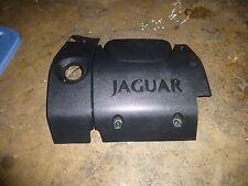 JAGUAR S TYPE 2003 2004 2005 2006 2007 2008 V6 3.0 ENGINE COVER