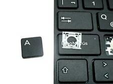 New listing Spanish Single Key Cap+Clip Dell Inspiron 15 5547 From 71M2C Model Nsk-Lr0Sw 1E