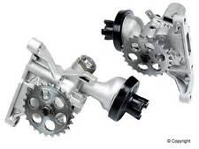 Vaico 1171800501A Engine Oil Pump