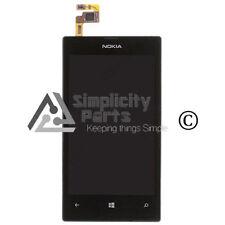 Recambios pantallas LCD Nokia para teléfonos móviles