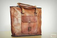 New Women Leather Shoulder Bag Tote Purse Handbag Messenger Carry bag Satchel