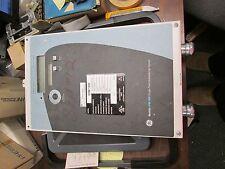 GE EPM 1000 Submetering System PL1000480DELTA 480V 3P3W .1A