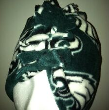 Fringe ~ Mohawk Fleece Hat ~ Philadelphia Eagles (M/L)