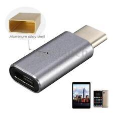 Câbles et adaptateurs Samsung Galaxy S4 pour téléphone mobile et assistant personnel (PDA) HTC