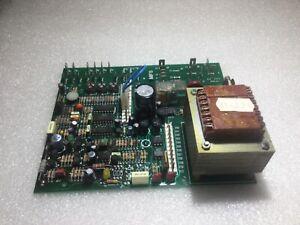 FERROLI FF77 VMF 5 BOILER PCB 39802540 802540