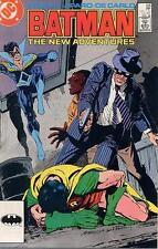 Batman Vol. 1 (1940-2011) #416