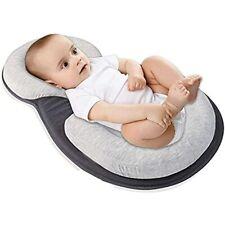 Baby Pillow Infant Newborn Anti Rollover Mattress 0 12 Months Sleep Positioning